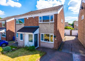 3 bed property for sale in Humber Road, Tyldesley, Manchester M29