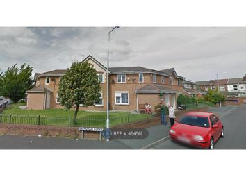 Thumbnail 3 bed semi-detached house to rent in Dalesman Close, Manchester