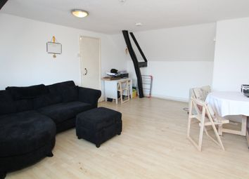 Thumbnail 1 bed flat to rent in Old Stables, Concorde House, Langrish