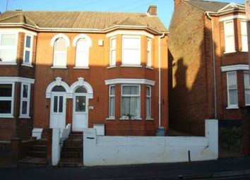 Thumbnail 1 bedroom property to rent in Grove Lane, Ipswich