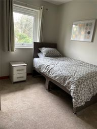 Thumbnail 1 bed property to rent in Arundel Square, Maidstone, Kent