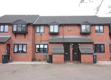 Thumbnail 1 bed flat for sale in Penzer Street, Kingswinford