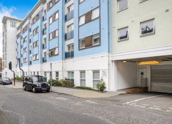 Thumbnail Property to rent in Hudson House, Station Approach, Surrey