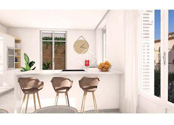 Thumbnail 3 bed apartment for sale in Spain, Valencia, Valencia City, La Seu, Val15288