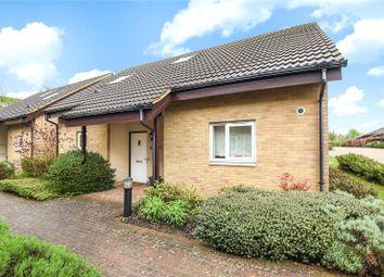 Thumbnail 3 bed property for sale in The Swallows, Patrons Way West, Denham Garden Village, Uxbridge