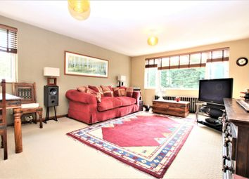 Thumbnail 2 bed flat for sale in Eastcote Lane, Northolt