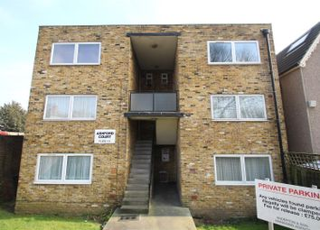 Thumbnail 2 bed maisonette for sale in Whitehorse Lane, Selhurst, London