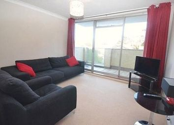 Thumbnail 2 bedroom flat to rent in Talbot Close, Southampton
