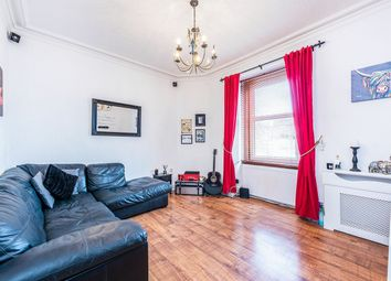 1 bed flat for sale in St. Clair Street, Kirkcaldy, Fife KY1