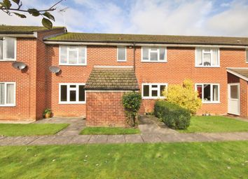 2 bed maisonette to rent in Honor Close, Kidlington OX5