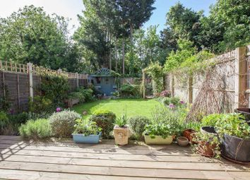 Thumbnail 5 bed property for sale in The Woodlands, Hither Green