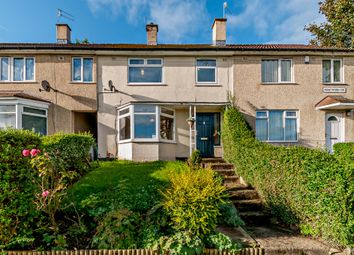 Thumbnail 3 bed terraced house for sale in Hawthorn Drive, Bradford