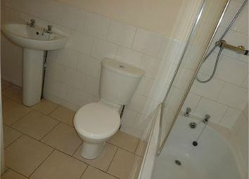 Thumbnail 1 bed flat to rent in Argyle Street, Ashbrooke, Sunderland, Tyne And Wear