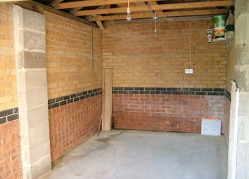 Thumbnail 3 bed semi-detached house to rent in Moorland Road, Street