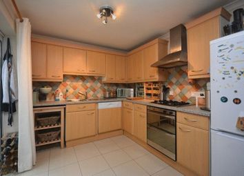 Thumbnail 2 bed terraced house to rent in Bath Street, Inner Avenue, Southampton