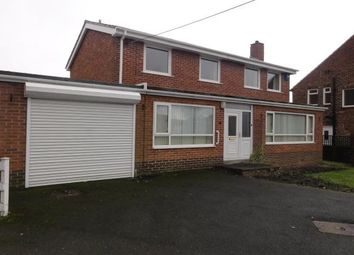3 bed property to rent in Deyncourt, Durham DH1