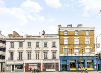 Thumbnail Office to let in Bishops Bridge Road, London