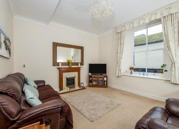 Thumbnail 2 bed flat for sale in Bank Street, Teignmouth, Devon