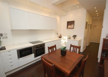 Thumbnail 1 bed flat to rent in Sackville Street, Manchester