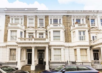 Thumbnail 2 bedroom flat for sale in Perham Road, London