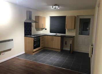 Thumbnail 1 bedroom flat to rent in Highcliffe Gardens, Ilford