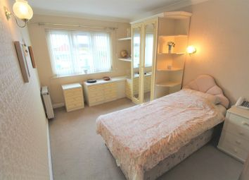 Thumbnail 1 bed flat for sale in Church Road, Formby, Liverpool