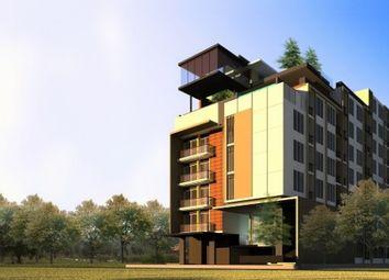 Thumbnail 1 bedroom apartment for sale in Rising Place Pattaya, Pratumnak Hill, Pattaya