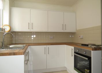 Thumbnail 3 bed terraced house to rent in Primrose Hill, Raunds, Wellingborough