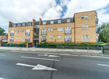 Thumbnail 1 bed flat for sale in Royal Eltham Heights, 245 Eltham High Street, Eltham, London