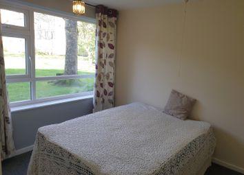 2 bed flat to rent in Whetstone Close, Edgbaston B12