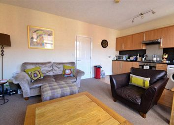 2 bed flat to rent in Central Road, West Didsbury, Manchester, Greater Manchester M20