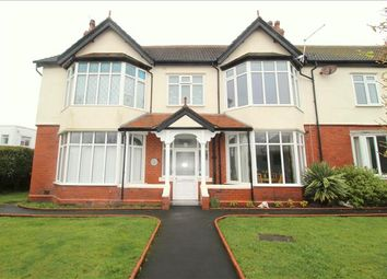 Thumbnail 1 bed flat to rent in Riley Avenue, Lytham St. Annes