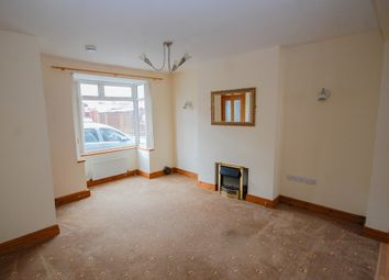Thumbnail 2 bed terraced house to rent in Ings Lane, Brotton