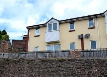 Thumbnail 3 bed semi-detached house to rent in Lower Park, Southfield Road, Paignton, Devon
