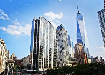 Thumbnail 1 bed apartment for sale in 200 Chambers Street, New York, New York State, United States Of America