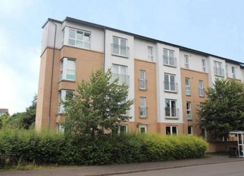 Thumbnail 2 bedroom flat for sale in Dalreoch Place, Renton Road, Dumbarton