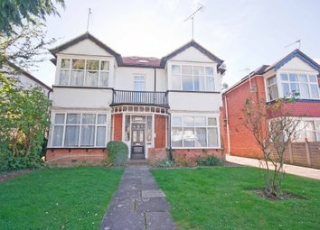 Thumbnail 1 bed flat for sale in Devonshire Road, Pinner