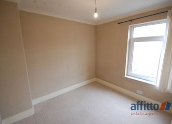 Thumbnail 2 bed terraced house to rent in Lanark Street, Hull
