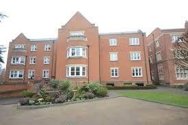 Thumbnail 2 bedroom flat to rent in Longbourn, Windsor