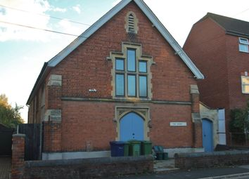 Thumbnail 2 bed property to rent in The Annexe, Barton Road, Tewkesbury