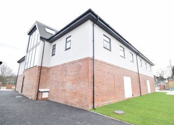 2 bed flat to rent in 7 & 12 Union Apartments, 120 Horbury Road, Wakefield WF2