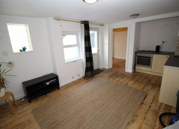 Thumbnail 1 bed flat for sale in South Street, Woolacombe