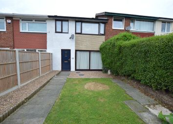 3 bed terraced house for sale in Nettleton Court, Leeds, West Yorkshire LS15
