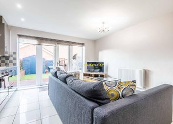 Thumbnail 4 bed terraced house to rent in Edgeworth Close, Slough