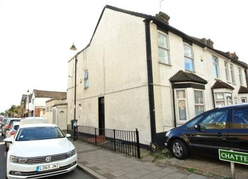 Thumbnail 2 bed flat for sale in Southlands Road, Bromley