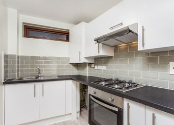 Thumbnail 1 bed flat for sale in Scylla Road, London