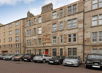 Thumbnail 1 bed flat for sale in 7/5 Buchanan Street, Edinburgh