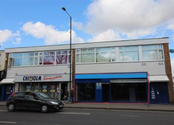 Thumbnail Property to rent in Worthing Court, Yarm Lane, Stockton-On-Tees