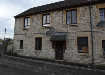 Thumbnail 1 bed flat to rent in Southfield, Radstock