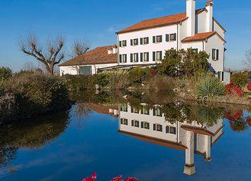 Thumbnail 3 bed villa for sale in Jesolo, Venice, Veneto, Italy